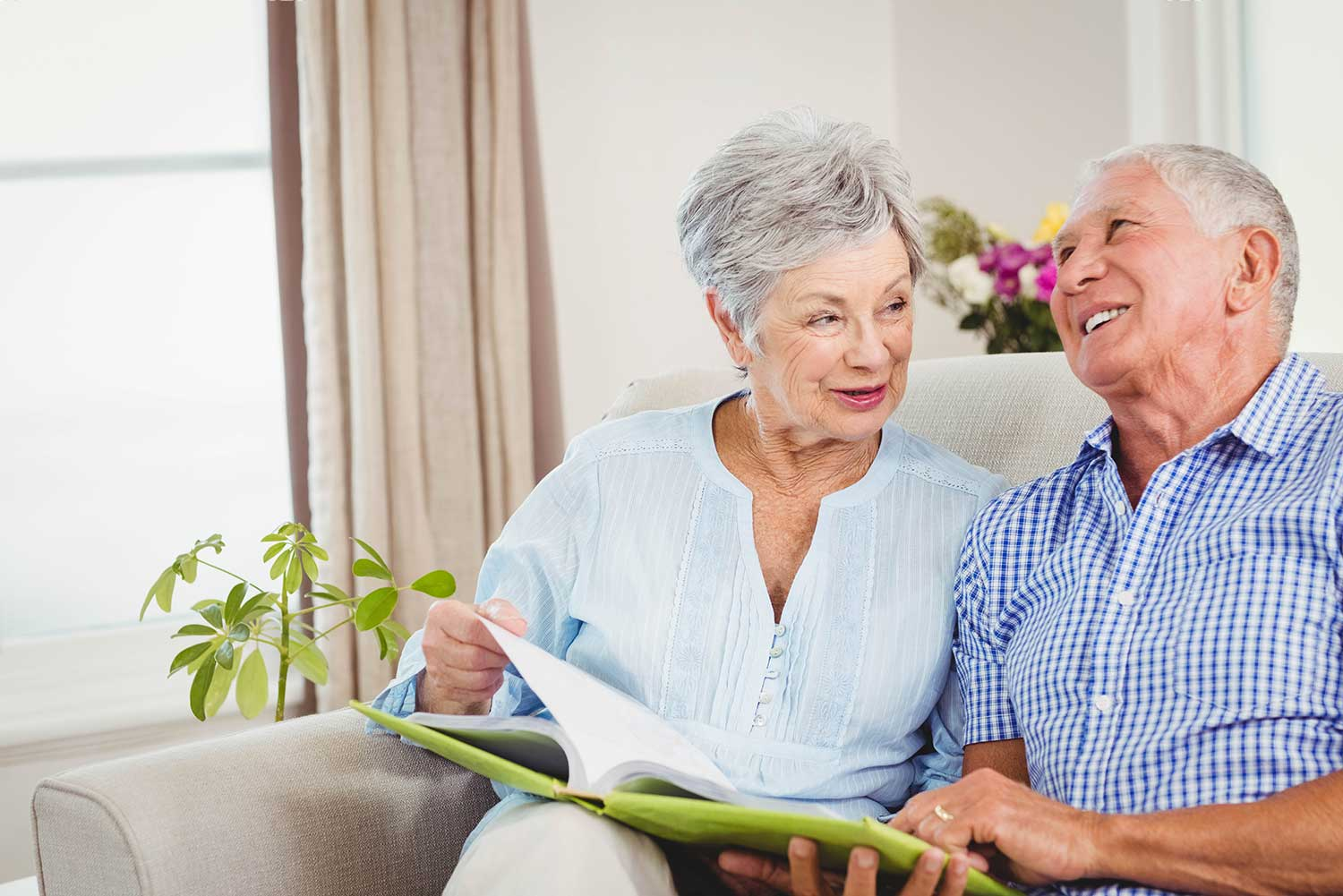 How Much Does Long Term Care Cost Image