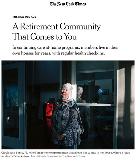 New York Times Senior Choice at Home Article.jpg